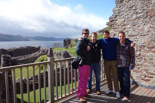 Ireland-Scotland-229-500px