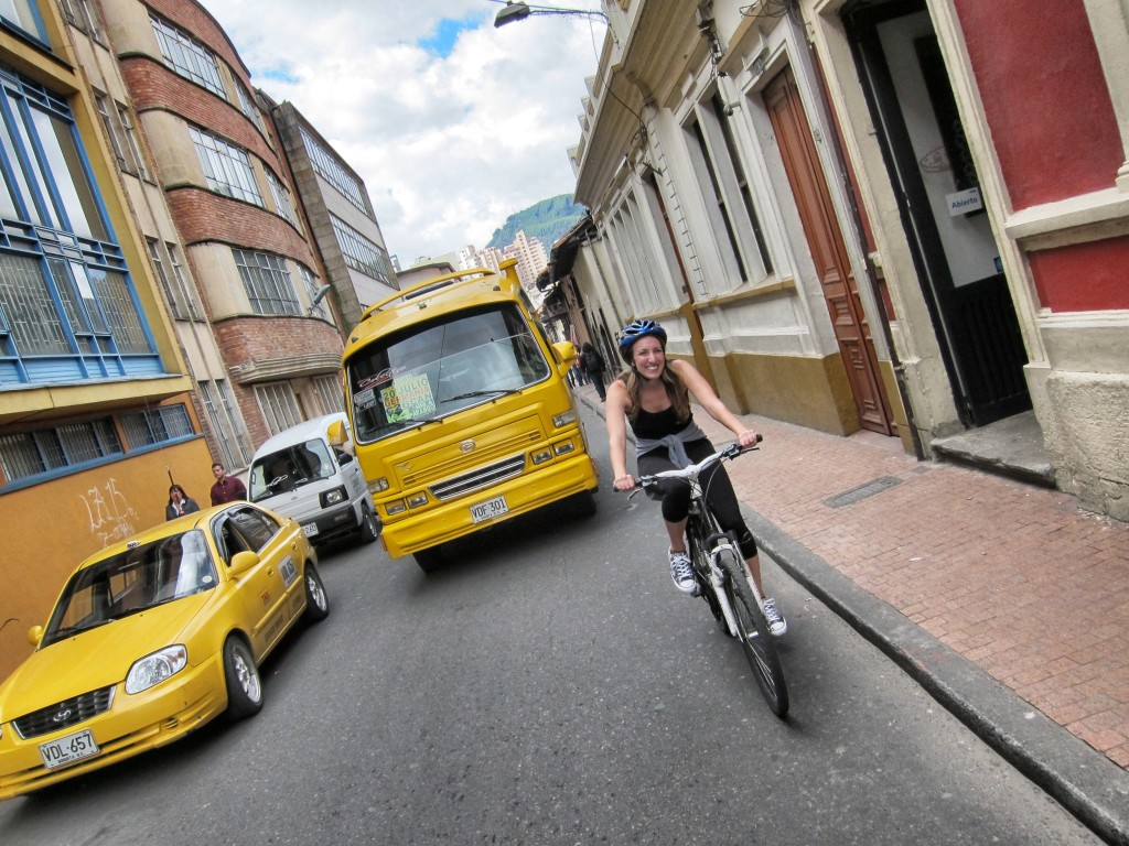 biketour5