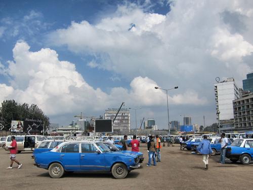 cars-in-stadium-copy