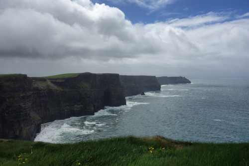 cliffs-moher