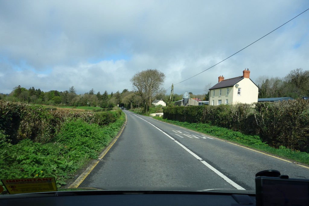 driving-to-kerry