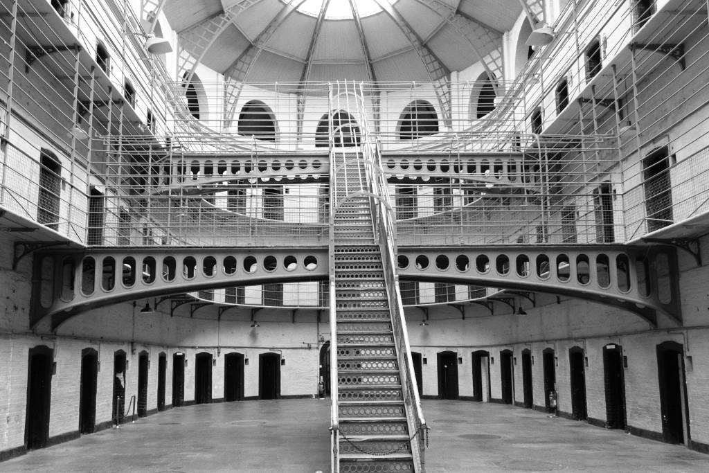 dublin-jail