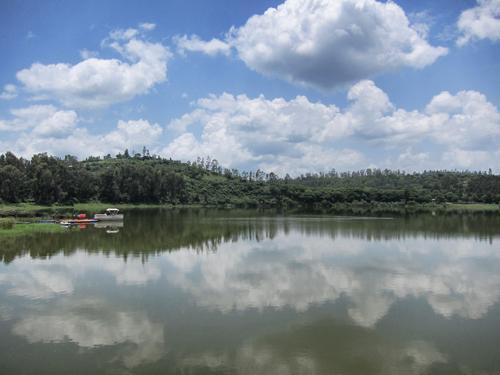 lake-kiruftu-copy