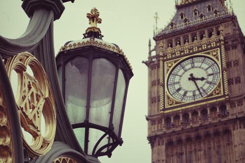 london1-500