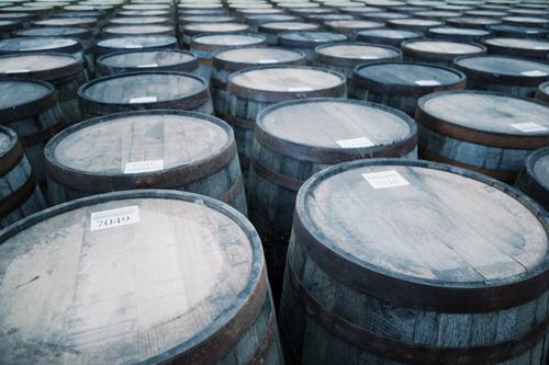 scotch-casks-500px