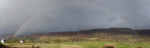 scotish-rainbow-500px