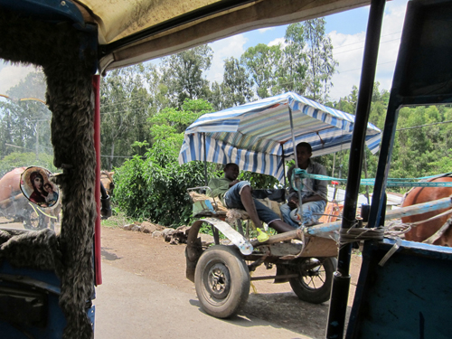 tuktuk-copy