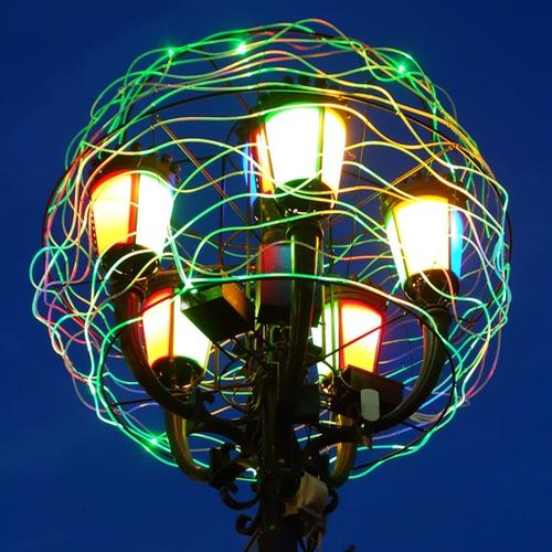 torino_lights2_500px